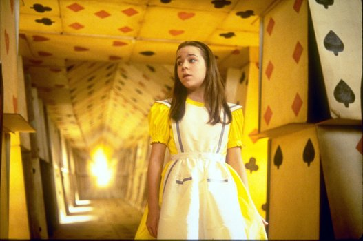 Alice Im Wunderland 1999 Stream