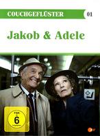 Jakob & Adele