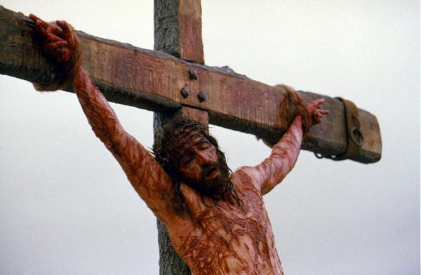 'Die Passion Christi' © Constantin Film 2004