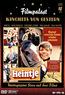 Heintje - Einmal wird die Sonne wieder scheinen