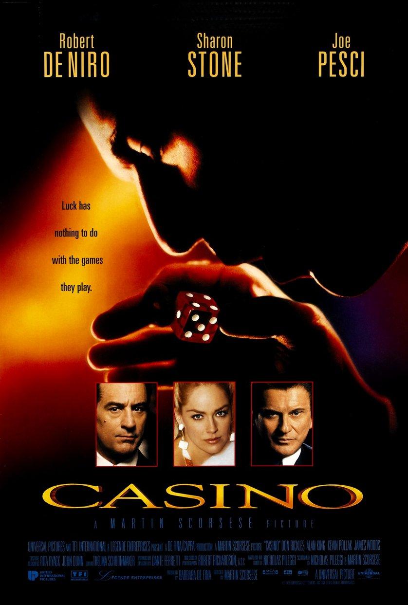Телефона играть с казино