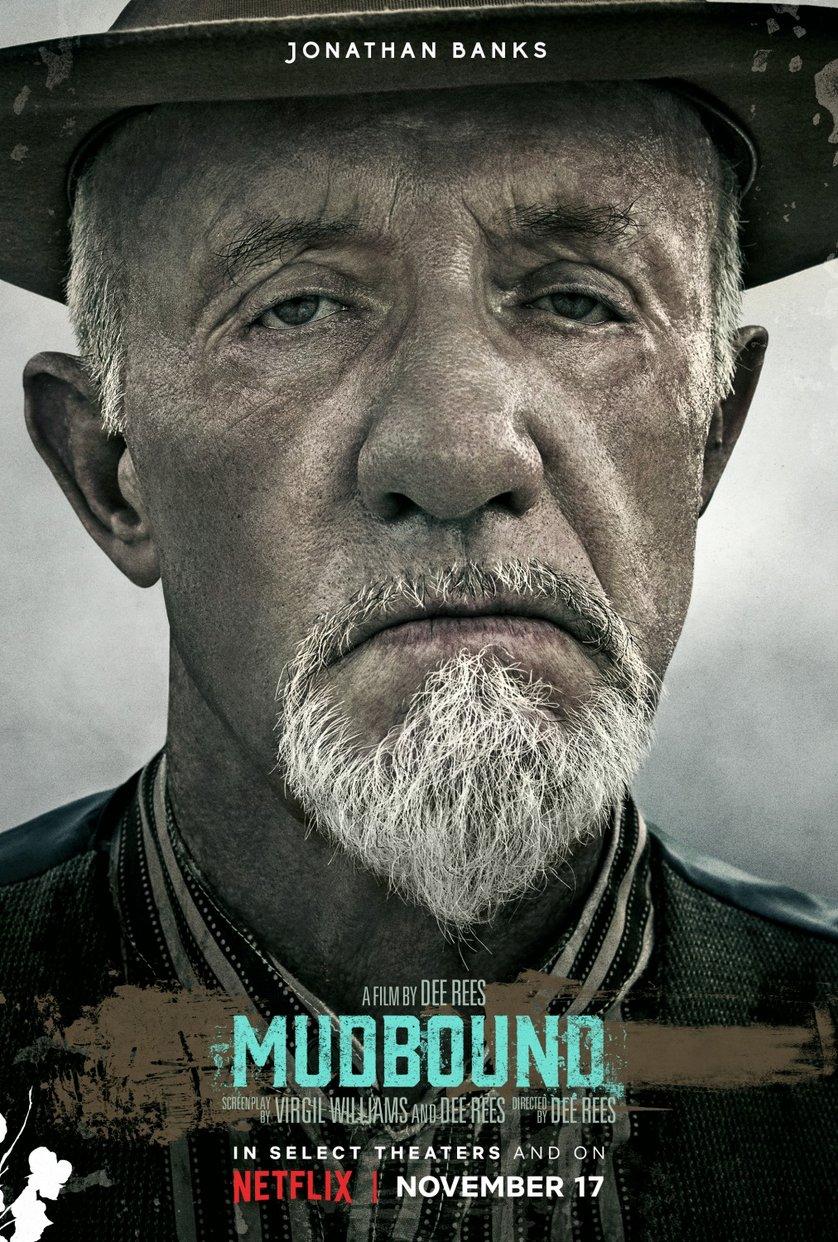 Mudbound Kritik