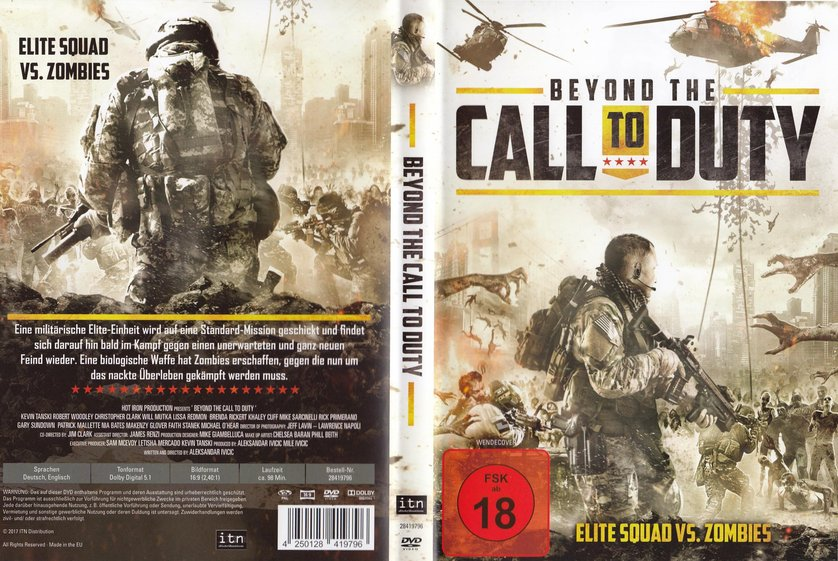 Beyond.The.Call.To.Duty.Elite.Squad.Vs.Zombies
