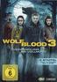 Wolfblood - Staffel 3
