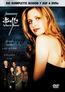 Buffy - Staffel 7