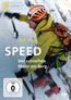 National Geographic - Speed
