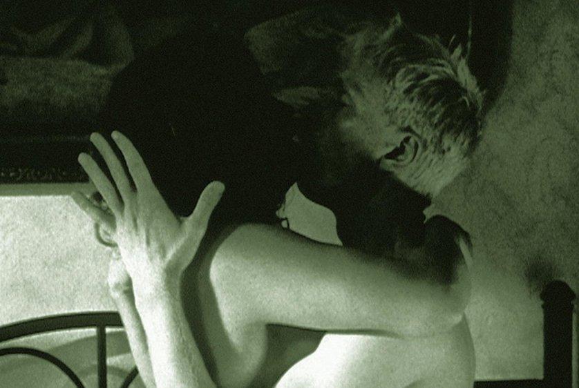 video sex sex brno