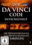 Der Da Vinci Code entschlüsselt