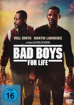 Bad Boys 3 - Bad Boys for Life