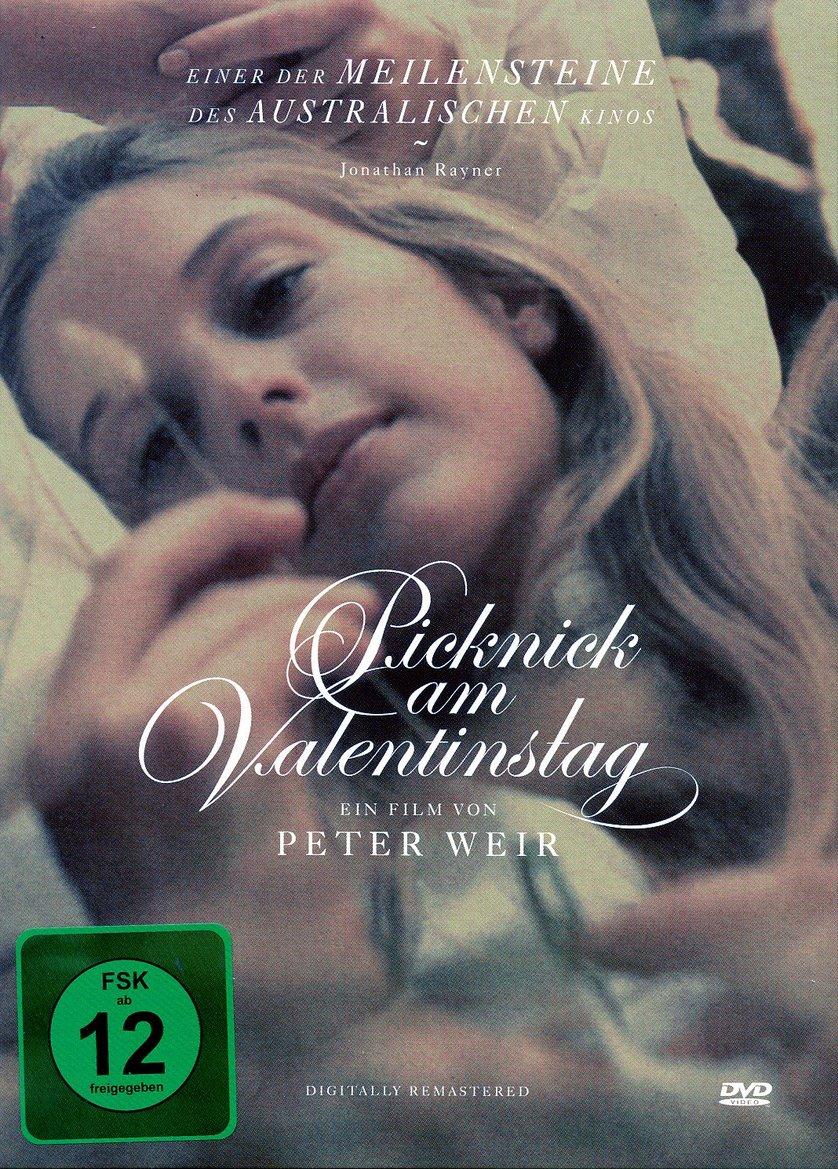 Picknick am valentinstag spielfilm