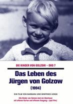 Die Kinder von Golzow - Das Leben des Jürgen von Golzow
