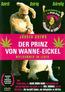 Der Prinz von Wanne-Eickel