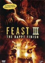 Feast 3