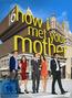 How I Met Your Mother - Staffel 6