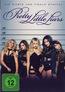 Pretty Little Liars - Staffel 7