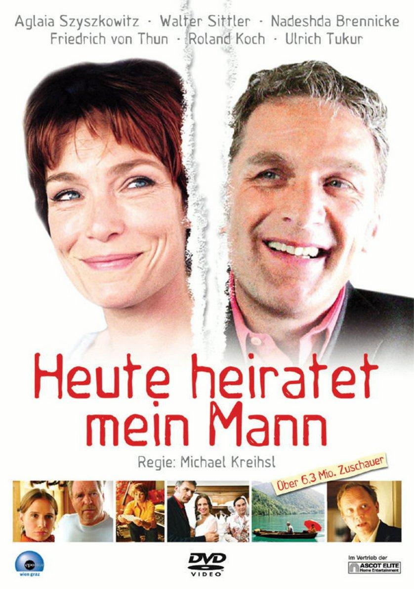 Heute Film