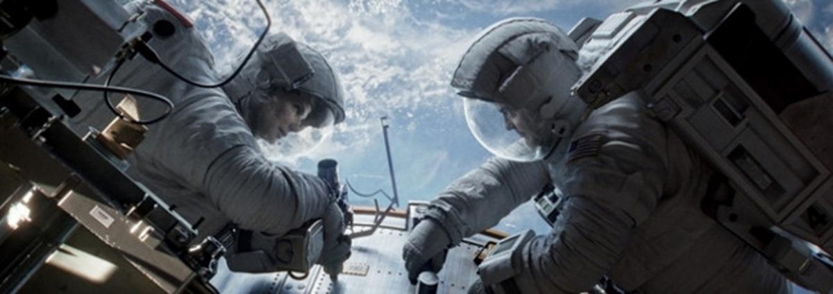 Oscar-Gewinner 2014: Gravity räumt ab - Alfonso Cuarons Film erhält sieben Oscars