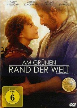 Am Grünen Rand Der Welt Film