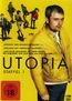 Utopia - Staffel 1