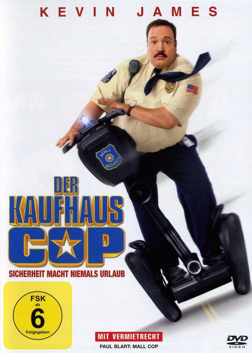 kaufhaus cop 3
