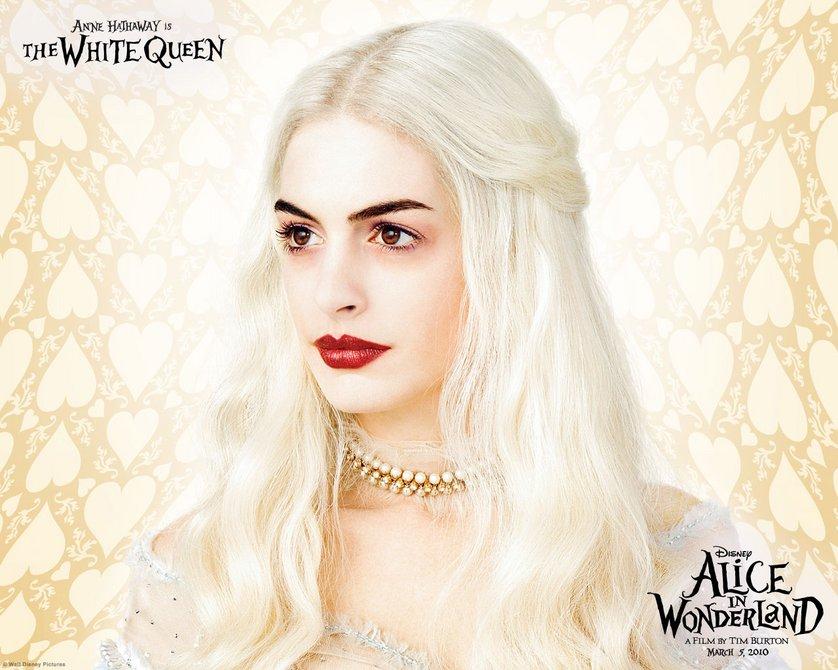 Alice Im Wunderland: DVD Oder Blu-ray Leihen