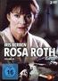 Rosa Roth - Volume 3