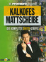 Kalkofes Mattscheibe - Staffel 3
