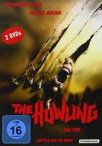 The Howling - Das Tier