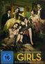 Girls - Staffel 3