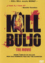 Kill Buljo - The Movie