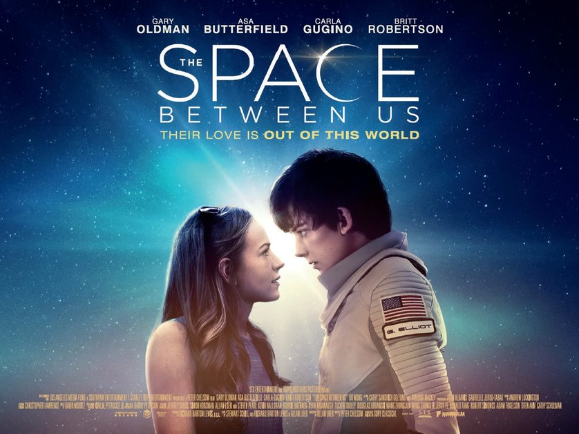 Den Sternen So Nah Stream Movie4k