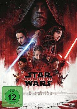 Star.Wars.Episode.Viii.Die.Letzten.Jedi