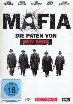 Mafia Die Paten Von New York Stream