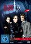 Blood Ties - Staffel 1