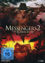 Messengers 2
