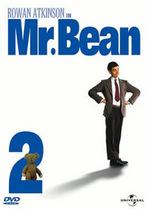 Mr. Bean 2