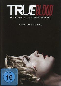 True Blood Staffel 7