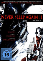 Never Sleep Again 2