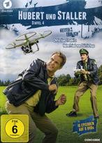 Hubert und Staller - Staffel 4