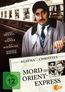 Agatha Christies Mord im Orient-Express