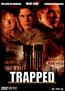 Trapped - Flammenhölle Las Vegas