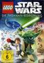 LEGO Star Wars - Die Padawan-Bedrohung