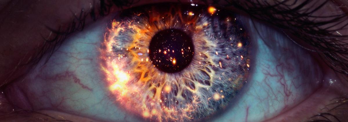 Blade Runner 2: Ridley Scott schließt das Skript zu 'Blade Runner 2' ab