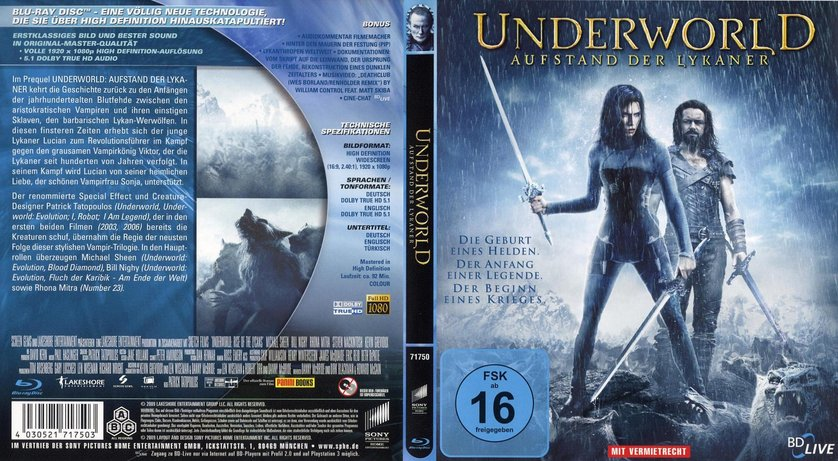 underworld 2 stream deutsch