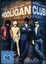 The Hooligan Club