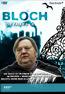 Bloch - Volume 2 - Die Fälle 5-8