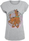 Scooby-Doo Scooby powered by EMP (T-Shirt)