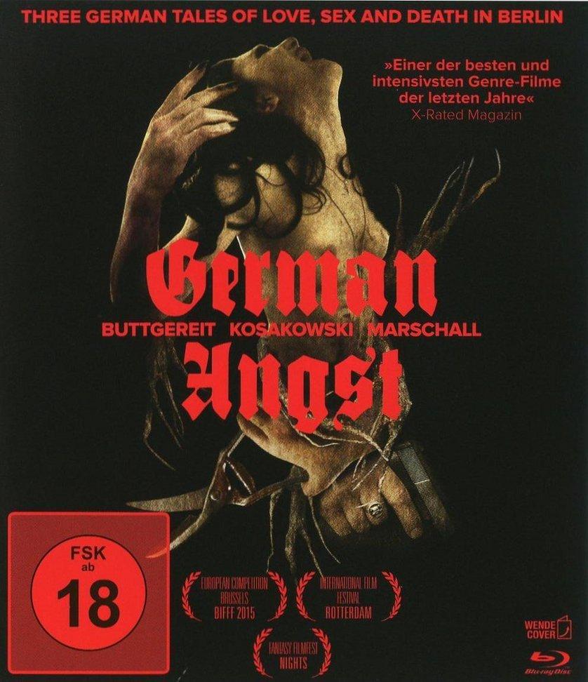 german-angst.jpg