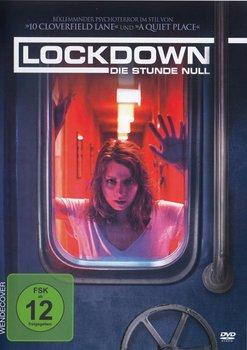 Lockdown Die Stunde Null
