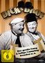 Dick & Doof - Der große Fang / Selige Campingfreuden / Die besudelte Ehre